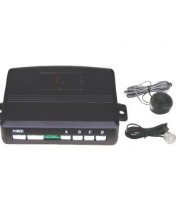 CAR REVERSE PARKING SYSTEM RD TF-969