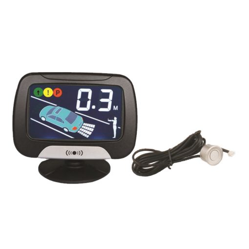 CAR REVERSE PARKING SYSTEM RD TF-989