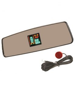 Car Reverse Parking System RD TF-970