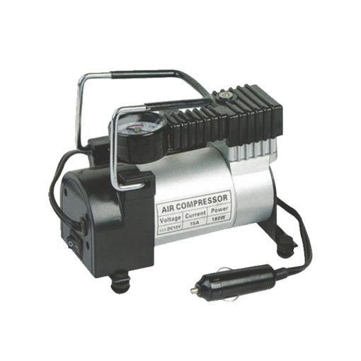 TYRE INFLATOR RD 0215