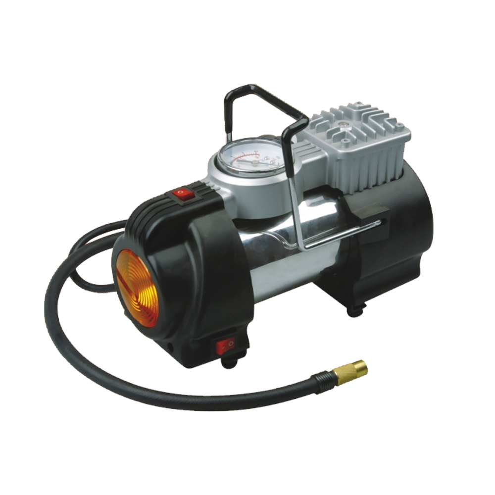 TYRE INFLATOR RD 0315