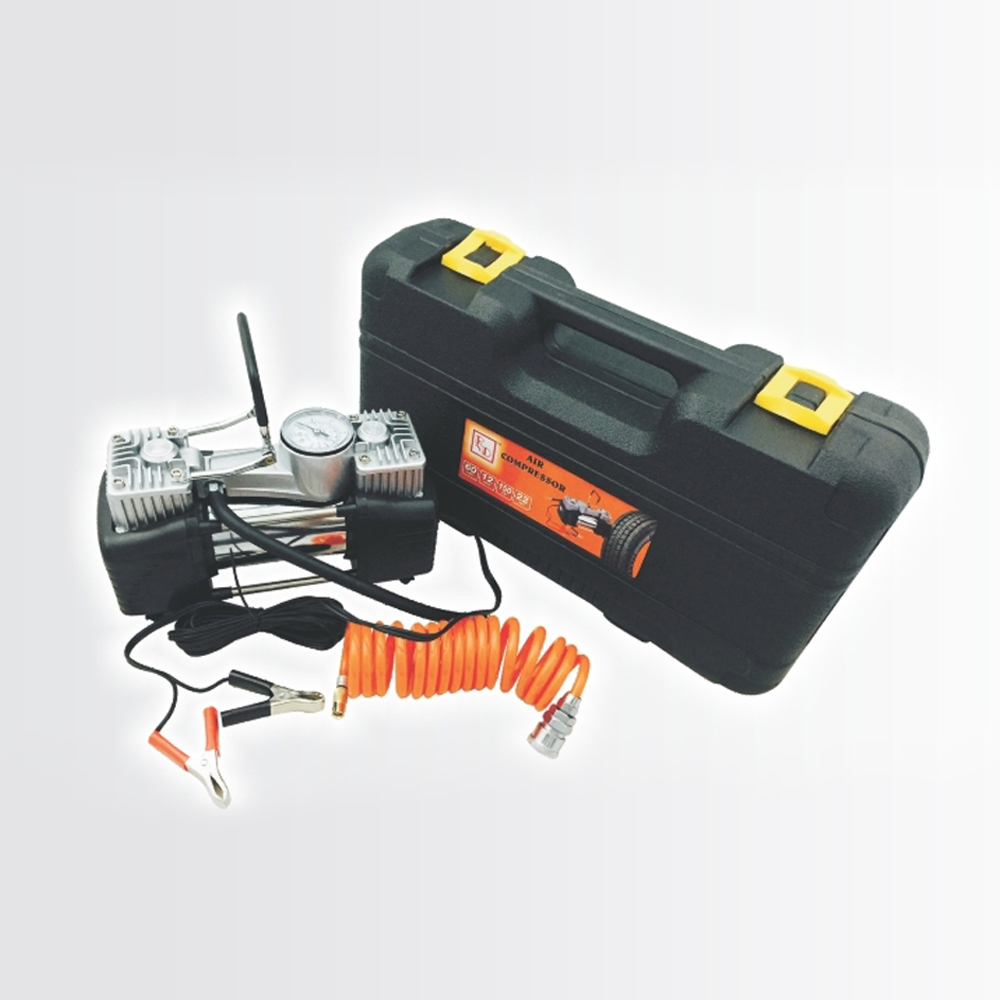 TYRE INFLATOR RD 0415