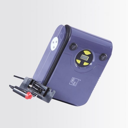 TYRE INFLATOR RD 615 D