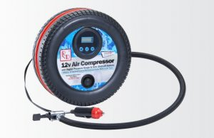 TYRE INFLATOR RD 515 D