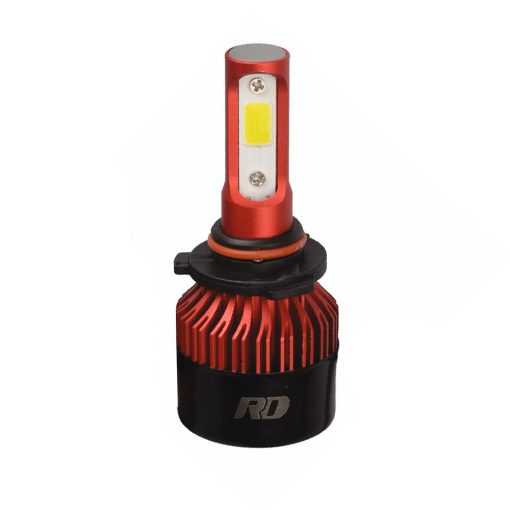 RD Car LED Headlights X200